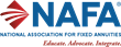 NAFA Readies for Growth and New Leadership