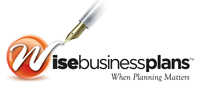 Strategic Business Plans from Wise