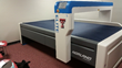 Texas Tech University Athletics Invests Heavily in Improving Sport Performance and Reducing Risk of Injury
