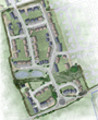 New Residential Development Approved in North Devon