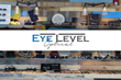 Eye Level Optical Helping Enhance Color for the Color Blind