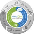 VenioOne from Venio Systems