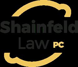Shainfeld Law PC - Lemon Law Attorney Logo