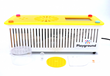 Easy-Bake Oven for Biology, DNA Playground - Official Release: Genetic Engineering is Now Child's Play