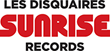 Sunrise Records Launches 82 Stores