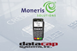Datacap Releases Moneris POSPad Payments Interface in Canada