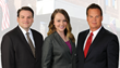 Canton GA Law Firm Adds Two Attorneys