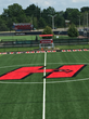 Hartford Hawks Playing On New Shaw Sports Turf Surface at Al-Marzook Field