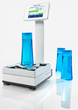 New Precision Balances Speed Up Lab Processes for Easier, More Accurate Sample Preparation