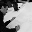 M-Rad Architecture + Design