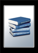 METTLER TOLEDO's Lab Expertise Library Offers White Papers, Webinars, and More