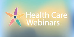 If you are clinician seeking to connect with patients who will benefit from your services, then this webinar is for you.