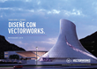 Vectorworks 2018 Now Available in Spanish