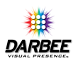 Super Holiday Savings on Darbee DVP-5000S Image Enhancer to Delight the Home Theater Crowd, Video Connoisseur and Gaming Community Alike