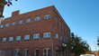 American Specialty Health Acquires Top Floor Office Space at Historic B.B. Kirkland Building in Columbia, S.C.