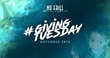 No Frill Bar and Grill is Giving Back on #GivingTuesday