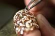 Custom Jewelry Lafayette CO