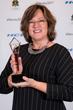 ValueSelling's Lorin Yeater Wins Stevie® Award for Executive Speak™ Program