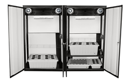 Best LED Grow Cabinet