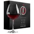 RÖD Wine Gift Box