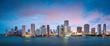 Miami Condominium Sales, Luxury Home Transactions Rise in October