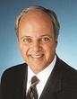 Christopher Zoller, 2017 Chairman, MIAMI Association of REALTORS