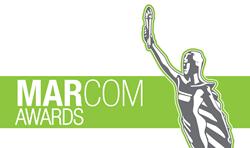 Orange County Inbound Marketing Agency Human Marketing Wins a 2017 Gold MarCom Award for Blog Writing