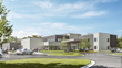 Atlantic Health System and Kindred Healthcare Announce Site for Inpatient Rehabilitation Facility