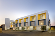 Promise Energy Delivers First Zero Net Energy Multifamily Affordable Housing Development in Los Angeles