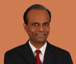 Dr. Bala Ganesh Gopurala
