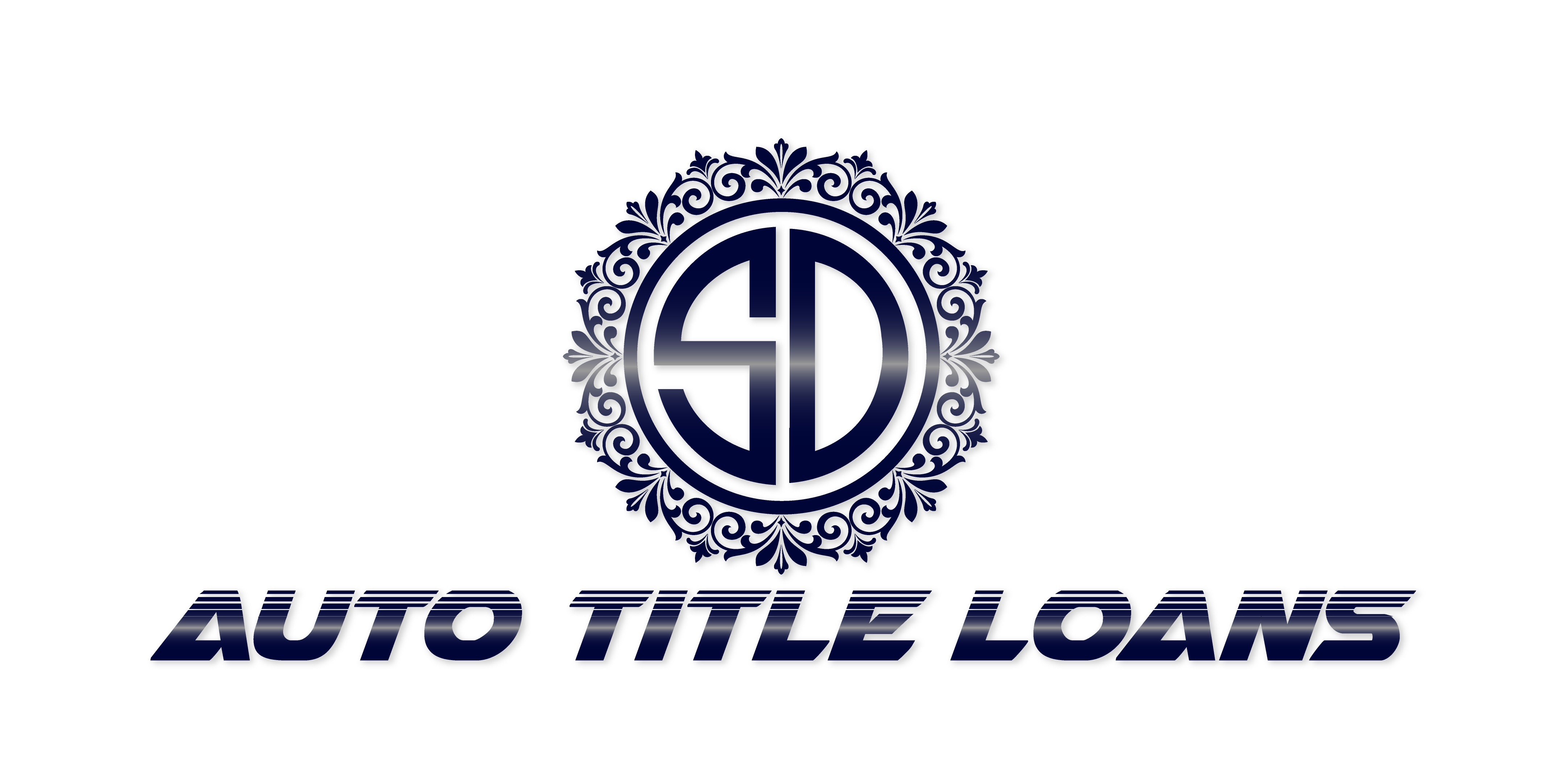 Titleloans2u.com Discusses How To Get Out Of A Title Loan