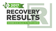 Herschel Walker to Headline Recovery Results Conference in Dallas