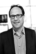 Niclas Walter, CEO of InfoMentor. © Precious People