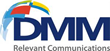 DMM, Inc. is a leading document solutions company headquartered in Maine.