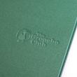 the-groucho-club-menu-cover-logo