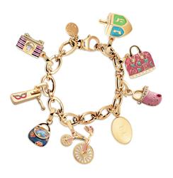 charms, jewelry, charm bracelets, black friday deals, mini charms, new jewelry