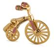 charms, jewelry, bicycles, bike gifts, biking accessories, charm bracelets, black friday deals, mini charms, new jewelry