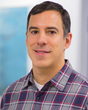 Matthew Mielcarek Joins Pursuant as Vice President, Analytics & Insights Strategy