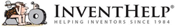 Caveman - InventHelp