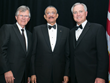 Thomopulos Inducted into National Academy of Construction