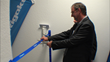 Rigaku Europe SE Continues Growth with Opening of New Headquarters in Neu-Isenburg, Germany