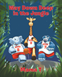 "Author Mama T's Newly Released ""Way Down Deep In the Jungle"" is a Counting Book that Teaches Young Readers in a Fun and Exciting Way"