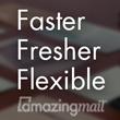 Amazingmail.com Releases Next Generation Web-based Direct Mail Platform
