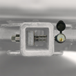 Let's Go Aero's Silent Hitch Pin patents upheld by USPTO after ex parte reexamination