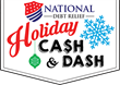 National Debt Relief's Holiday Cash And Dash Sweepstakes Begins Today