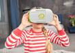 Virtual Reality, Dance Mats, and Karaokes Oh My: Sakar International Providing Joy For All Children This Holiday Season