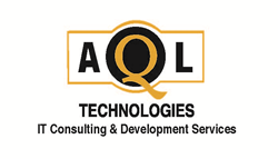 AQL Technologies, Gold Sponsor of SharePoint Fest Chicago
