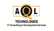 SharePoint Fest Chicago is Thrilled to Announce AQL Technologies as a Gold Sponsor