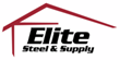 Elite Steel & Supply Invests in New Roof Panel Machine for Metal Roofing