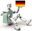 RobotShop Continues European Expansion and Launches Operations in Germany